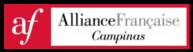 Aliança Francesa de Campinas