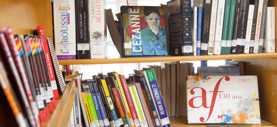 cambui-midiateca-livros-954x440